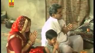 Satguru Pad Rehyo Hela {Hit Ram Bhajan} By  Hemraj Saini