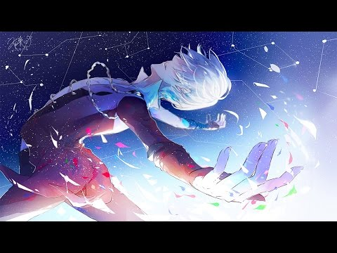YURI!!! on ICE Ending Full『Wataru Hatano - You Only Live Once』