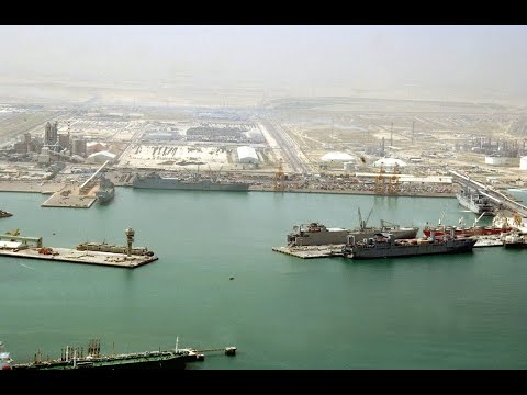 التحالف إصدار تصاريح لسفن تحمل مواد غذائية ونفطية  - نشر قبل 3 ساعة