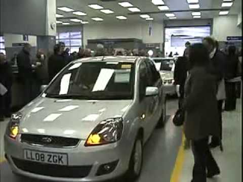 Car Auctions: DO NOT BUY A CAR TILL YOU WATCH THIS: Bargain Car Auctions