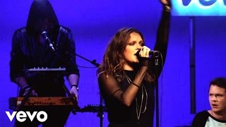 Tove Lo - Paradise (Live, Vevo UK @ The Great Escape 2014)