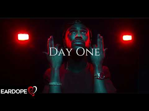 Big Sean - Day One ft. Travis Scott *NEW SONG 2017*