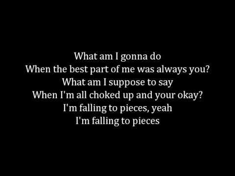 Boyce Avenue - Breakeven - Lyrics (The Script)