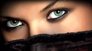 Музыка любви из кф Великолепный век    копия