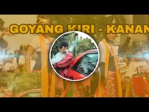Goyang Maju Mundur Kiri Kanan | CHILOT MUSIC