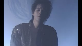 T-BOLAN「離したくはない」 1991.12.18 release ロングヒットを記録した...