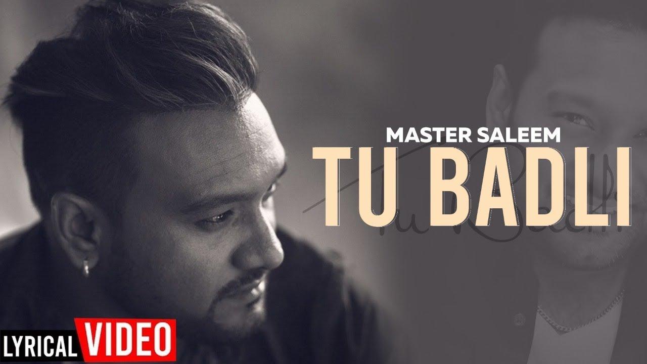 Dukh - master saleem--punjabi sad song youtube.