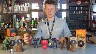 JohnCalliano Festival - Summer 2018 Чашки ДЖО И почему это лучшие чашки?
