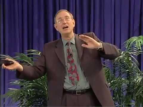 26 - The UN & the Occult Agenda / Walter Veith