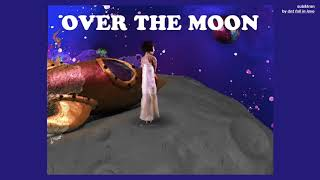 [THAISUB] The Marias - Over The Moon แปลเพลง
