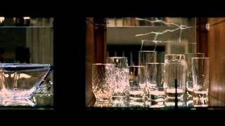The Apparition - Trailer