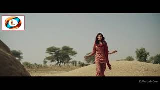 Dil Darda Punjabi Song || Indian sad song|| Indian Latest Song || Indian new song