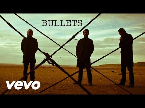 I Am Kloot - Bullets - EPK (Trailer)
