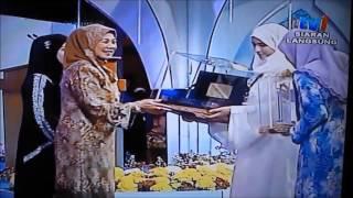 المغرب يشكل الرقم الصعب في مسابقات  القرآن  العربية و  العالمية.mp3