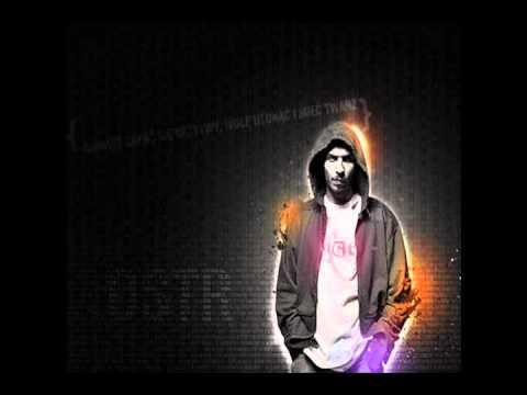 O.S.T.R - 4elementy feat.dj funksion mp3