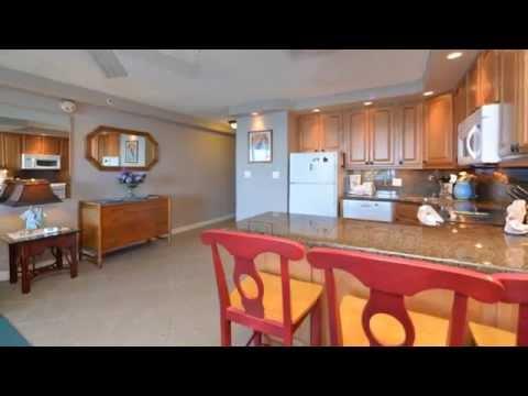 Valley Isle Resort Studio Condo #606 -Maui Condo Rentals