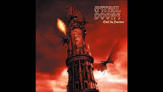 Watch Astral Doors Evil Is Forever video