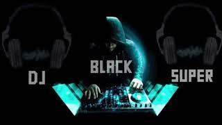 سيف نبيل - عشق موت - ريمكس Dj Black Super