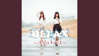 Provided to YouTube by TuneCore Japan 夏しぶき! · dela DELAX ~del...