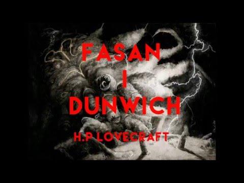 Fasan i Dunwich