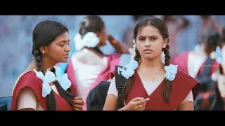 Sivakarthikeyan - Soori Comedy | Varuthapadatha Valparaiso Sangam Comedy Scenes | part 1.