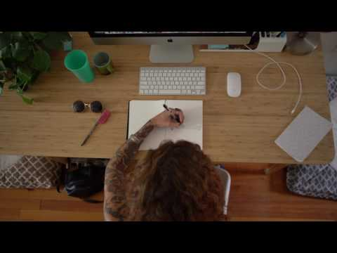 KNOWN Agency Branding Video