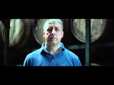 The Whisky Artisans at Scapa Distillery, Orkney