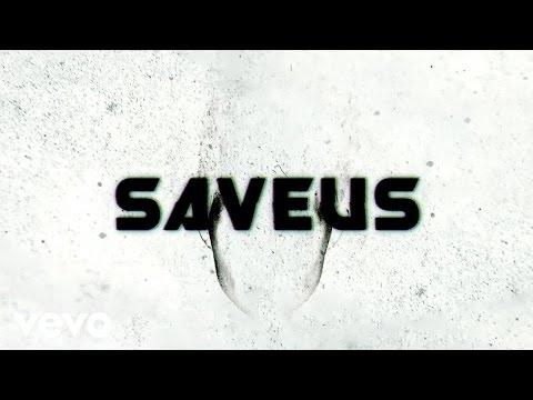 SAVEUS - Levitate Me