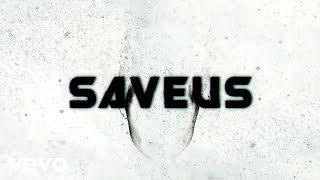 SAVEUS - Levitate Me