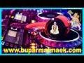 Dj Mix- बाबा हनुमाना - Parmatma Ek Dj Songs -