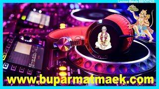 Video Dj Mix- बाबा हनुमाना - Parmatma Ek Dj Songs - download MP3, 3GP, MP4, WEBM, AVI, FLV Oktober 2018