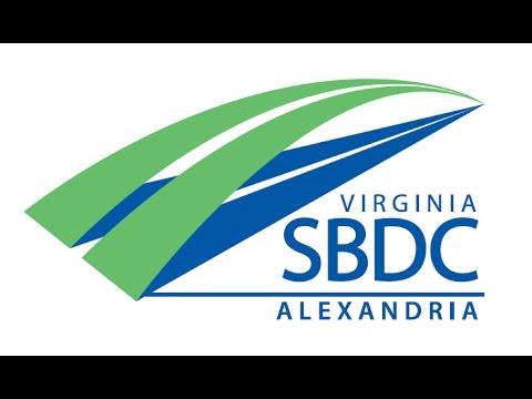 Alexandria SBDC   Social Media Advertising for Small Business