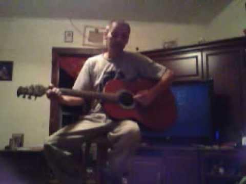 FUNNY SONGS  JOEBILL GILL  (ONE EYED JOE)
