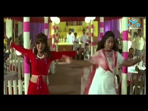Dupe Dupe Dupe Movie - Jayan Dupe Sing A Song