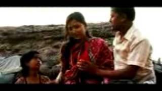 ODIA BHAJAN : JAI JAGANNATH SWAMY :  SINGER:RASMI RANJAN BISWAL ACTOR: RATI, LINA, BALIA & BABU BHAI