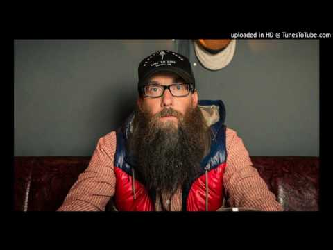 David Crowder Explains Why He Changed 'Sloppy Wet Kiss' in 'How He Loves'