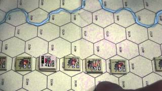 Simple Great Battles of History Review