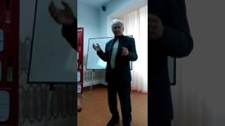 ALIVEMAX АКАДЕМИК РК ЗЕЛЬЦЕР М.Е. О СПРЕЯХ +77017108611