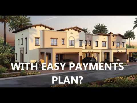 Buy Property With 0% Commission in #UAE #Dubai #Sharjah