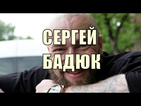 Видео Марафон страна героев