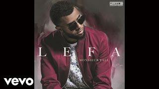 Lefa - Cuba (audio)