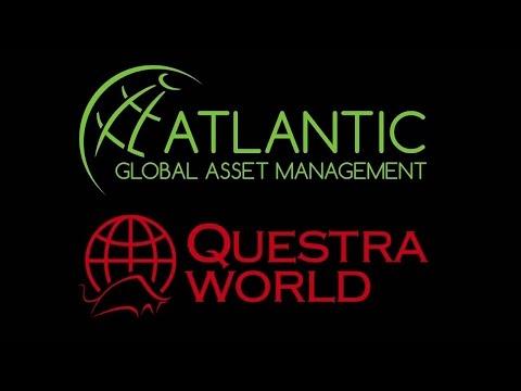 Questra Holdings QuestraWorld Atlanticgam Presentation francais
