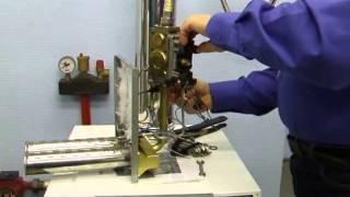 видео Энергонезависимые и энергозависимые газовые котлы