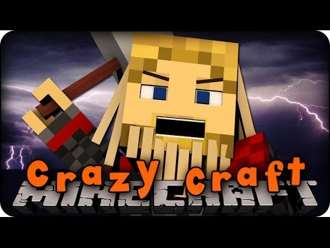 crazy craft little lizard minecraft mods craft 2 0 ep 38 let s find 4166