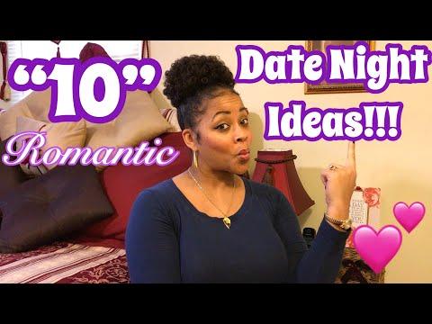 Date night ideas sandy utah