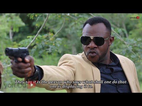 Download Aami  Yoruba Movie
