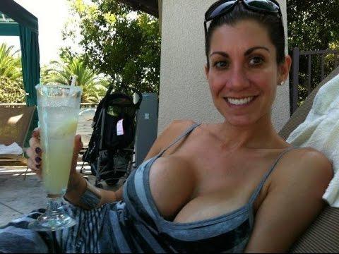 Heather clem naked