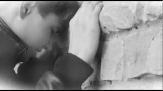 """МИГЕЛЬ - """"Решетка депрессии"""" (official video) (HD)"""