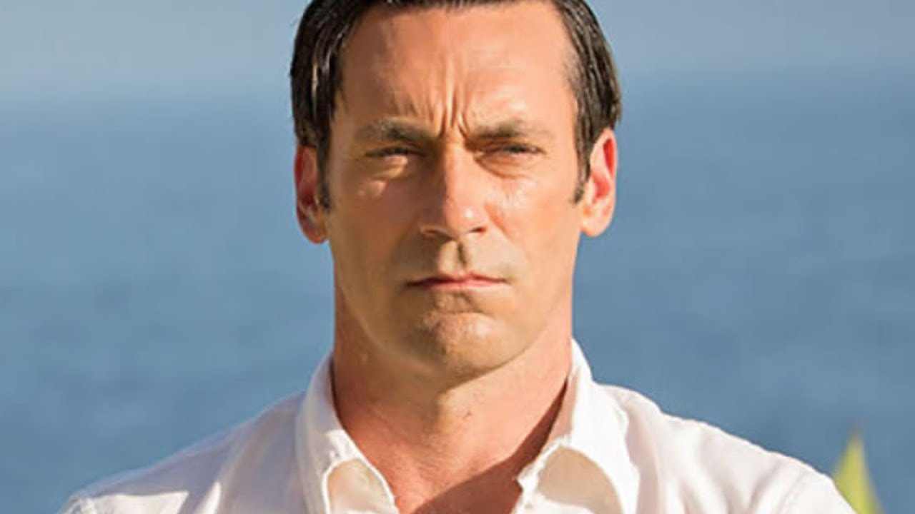 Download We Finally Understand The Ending Of Mad Men