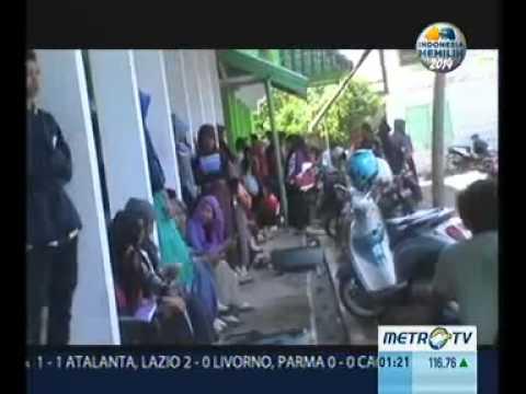 Ospek Bejad dan Kejam! di ITN Malang 360p
